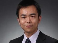 名医有约|北京大学肿瘤医院消化内科彭智主任:消化系统肿瘤放化疗期间营养支持的重要性