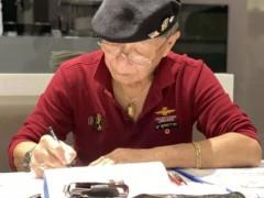 80岁台湾名导张鹏翼因胃癌病逝,晚期胃癌新药、新技术、新疗法有哪些,如何让生存期更长久?
