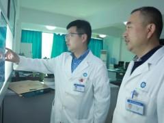疟原虫抗癌,疟原虫治疗肿瘤癌症是真的吗?