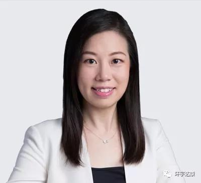 香港知名放疗医生吴云英医生
