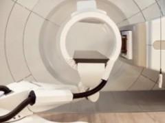 """跨国联手!国际放疗专家精准放疗黑科技线上""""轻问诊""""活动开启!"""