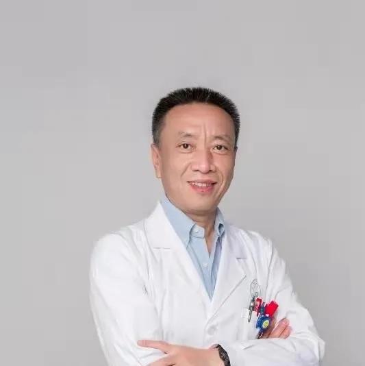 山西绛县健康医院武志刚主任