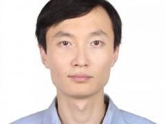 名医有约|中国人民解放军总医院第一医学中心放射治疗科蔡博宁副主任:癌症肿瘤放疗有哪些,放疗设备有哪些、放疗方案怎么选