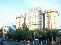 海军总医院