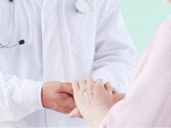 汇集所有临床试验招募