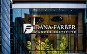 丹娜法伯癌症研究院